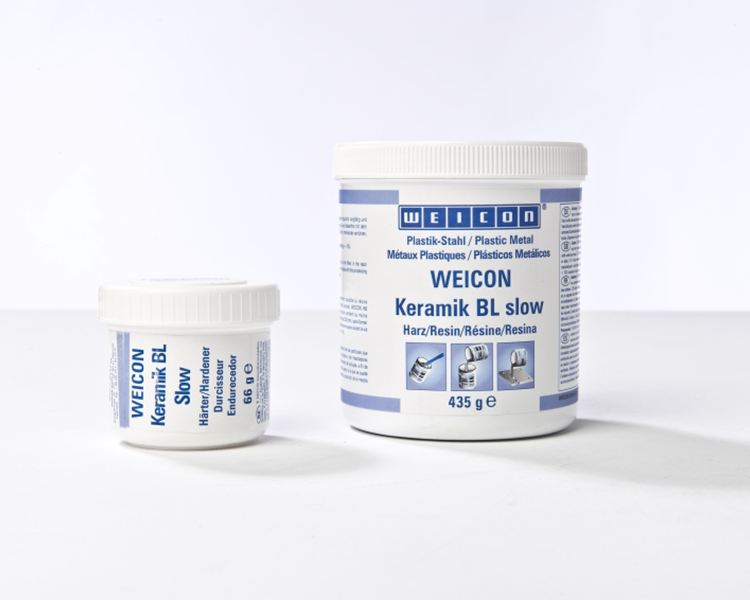 WEICON Ceramic BL